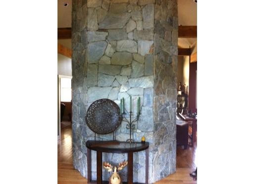 Fireplace Veneers 5