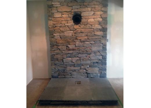 Fireplace Veneers3