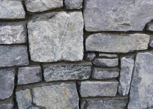 Texture - Rock Wall